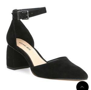 Lexah Heels